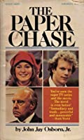 The Paper Chase