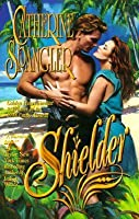 Shielder (Shielder #1)
