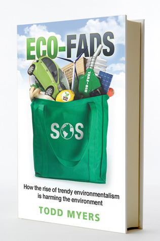 Eco-Fads: How the Rise of Trendy Environmentalism is Harming the Environment