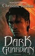Dark Guardian