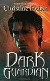 Dark Guardian (Dark, #8)