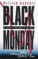 Black Monday: A Stan Turner Mystery