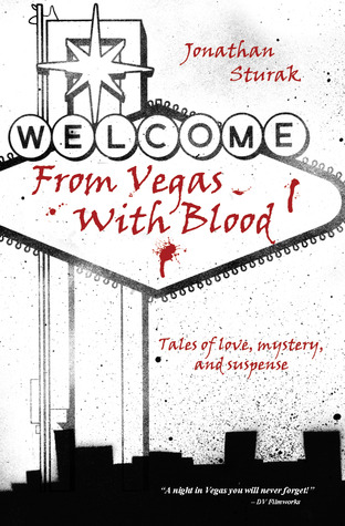 From Vegas with Blood
