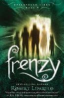Frenzy (Dreamhouse Kings #6)