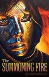 The Summoning Fire