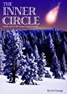 The Inner Circle (Comet Clement, #1)