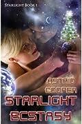 Starlight Ecstasy
