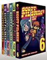 Scott Pilgrim the Complete Series (Scott Pilgrim, #1-6)