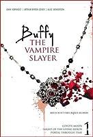 Buffy the Vampire Slayer 1 (BTVS Collection #1)