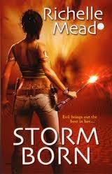 'Storm