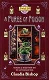 A Puree of Poison (Hemlock Falls Mysteries, #11)
