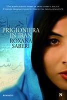 Prigioniera in Iran