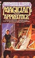 Magician: Apprentice (The Riftwar Saga, #1)