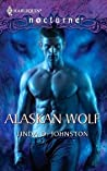 Alaskan Wolf (Alpha Force #2)