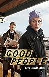 Good People audiobook download free
