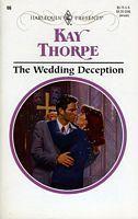 The Wedding Deception (Romance)