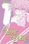 Love Celeb 1