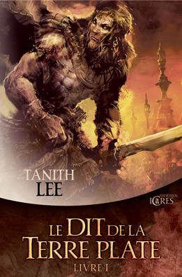 Le maître des ténèbres, Le maître de la mort, Le maître des illusions (Le Dit de la Terre Plate #Livre I)