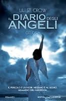 Gelosia (Il diario degli angeli, #3)