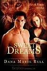 Sweet Dreams (Halle Pumas, #2)