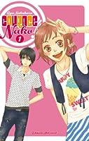 Courage Nako!, Vol. 1