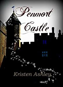 Penmort Castle (Ghosts and Reincarnation #3)