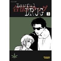 Lawful Drug 03