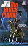 The Black Flame (Rifkind, #2)