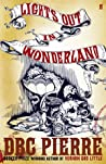 Lights Out in Wonderland ebook download free