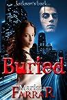 Buried (Serenity, #2)