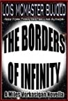 The Borders of Infinity (Vorkosigan Saga, #5.3)