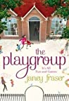 The Playgroup