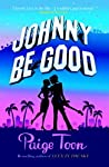 Johnny Be Good (Johnny Be Good, #1)