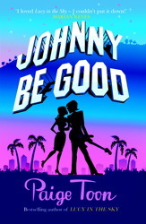 Johnny-Be-Good-Paige-Toon