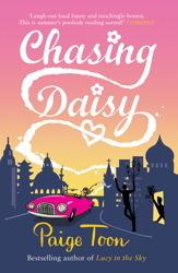 Chasing Daisy