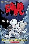 Bone, Vol, 1 by Jeff Smith