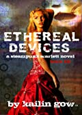 Ethereal Devices
