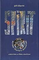 Darwyn Cooke's The Spirit Book One