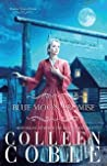 Review ebook Blue Moon Promise (Under Texas Stars, #1) by Colleen Coble