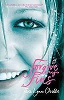 Forgive My Fins (Fins, #1)