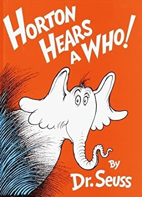 'Horton