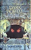 The Dark Portal (The Deptford Mice, #1)