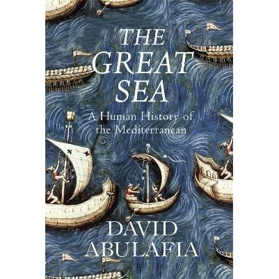 Abulafia mediterranean encounters dating