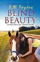 Blind Beauty