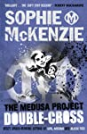 Double-Cross (Medusa Project, #5)