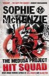 Hit Squad (The Medusa Project, #6)
