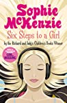 Six Steps to a Girl (Luke and Eve, #1)