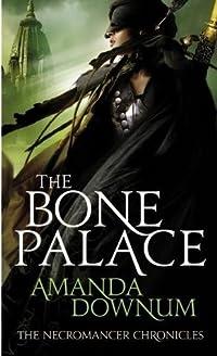 The Bone Palace