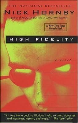 'High