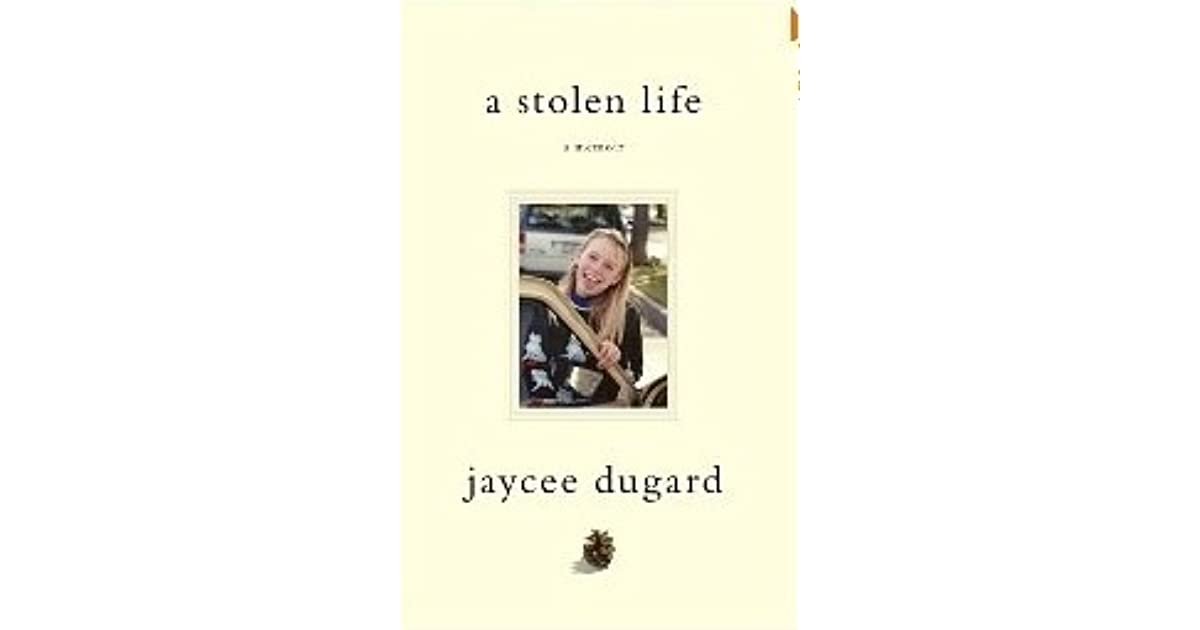 A stolen life by jaycee dugard all editions add a new edition combine fandeluxe Gallery
